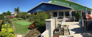 Lifestyle Solutions Centre Bundaberg